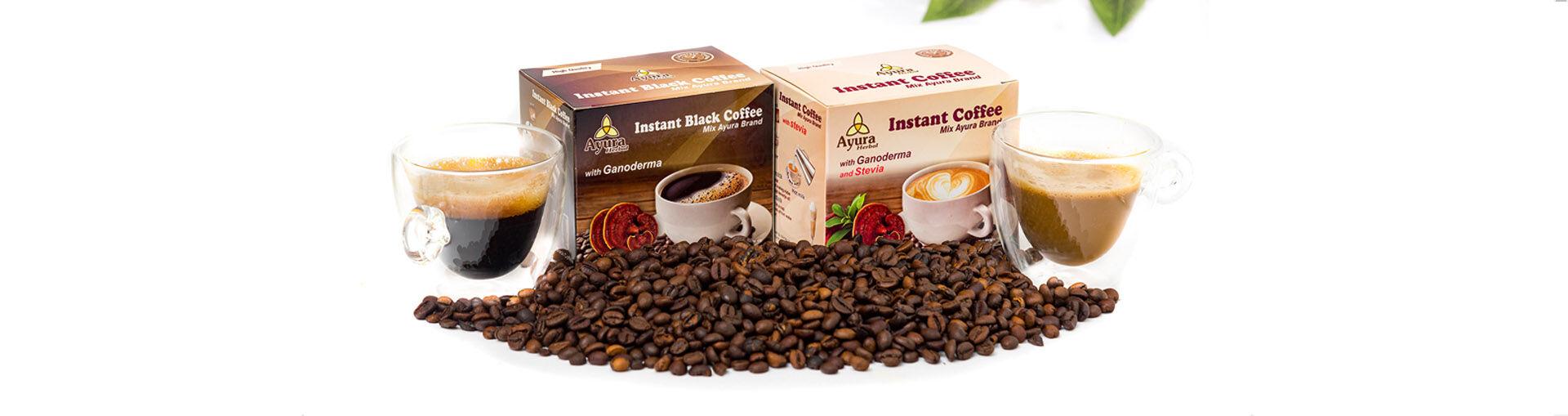 Ayura cappuccino közös