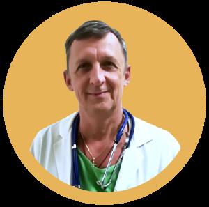 Dr. Szomolya Zoltán