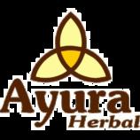 Ayura Herbal