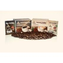 Ayura Coffee 3. csomag